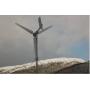 Ветрогенератор Exmork 750 Вт, 12 вольт