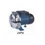 Поверхностный солнечный водяной насос JQB JETS JCPS Surface solar pump