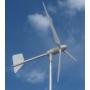 Ветрогенератор Exmork 1.5 кВт, 24 вольта