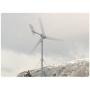 Ветрогенератор Exmork 750 Вт, 24 вольта