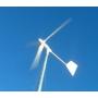 Ветрогенератор Exmork 2 кВт, 24 вольта
