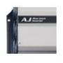 AJ 2100-12 (-01