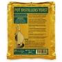 Турбо-дрожжи Pot Distillers Yeast 18% 60гр