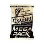 Сoobra MEGA PACK активные дрожжи для большого объёма сусла 360 гр.