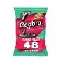 Coobra TY48 Extrime дрожжи сухие активные спиртовые 120 гр.