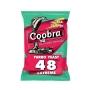 Турбо дрожжи Coobra 48( Extrim)