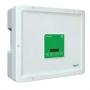 Conext RL - Однофазный сетевой инвертор 3 кВт Schneider Electric