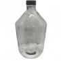 Бутыль Казак с закручивающейся крышкой 10 литров
