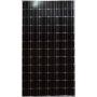 Солнечные модули Just-Solar 265-290 Вт (JST-M672(265-290W))