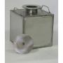 Перегонный куб Домовёнок 15 литров
