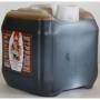 Солодовый концентрат Виски 5 кг
