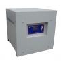 3000G однофазный стабилизатор напряжения серии G Progress Энергия