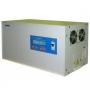 3000SL-20 однофазный стабилизатор напряжения серии SL-20 Progress Энергия