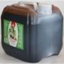 Концентрат пивного сусла охмелённый Портер 5,5 кг