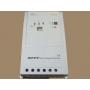 EPSolar MPPT TRACER-3215RN,30A,12/24V