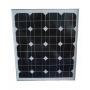 Солнечные модули Just-Solar 35-45 Вт (JST-M536(35-45W))