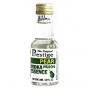 Эссенция Prestige Pear Vodka 20мл