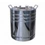 Перегонный куб Добрый жар 12 литров