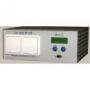 СН-LCD «Энергия». Устройство и принцип работы.