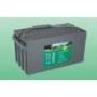 Аккумуляторные батареи серии EV для электромашин
