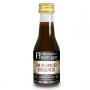 Эссенция Prestige Spice Rum 20мл
