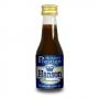Эссенция Prestige Hanson Rum 20мл