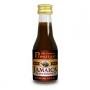 Эссенция Prestige Extra Dark Jamaican Rum 20мл