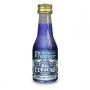 Эссенция Prestige Blue Curacao 20мл