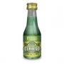 Эссенция Prestige Green Curacao 20мл