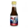 Эссенция Prestige Navy Rum 20мл
