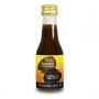 Эссенция Prestige Honey Whisky Type 20мл