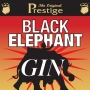 Эссенция Prestige Black Elephant Gin 20мл