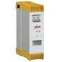 Системный монитор StecaGrid Control N1