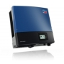 SUNNY TRIPOWER 15000TL/ 20000TL Economic Excellence