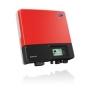 SUNNY BOY 3000TL/ 3600TL/ 4000TL/ 5000TL with Reactive Power Control