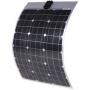 Exmork FSM-50F гибкая солнечная батарея 50 ватт 12В