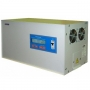 5000SL однофазный стабилизатор напряжения серии SL Progress Энергия