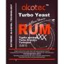 Дрожжи для приготовления рома Alcotec RUM turbo