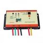 Контроллер EPSolar LS2024RP 20A, 12/24 V