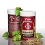 Солодовый концентрат Pan Pivovar 1,5 кг на 20 литров