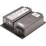 ПН4-70-48+12 конвертер DC-DC двухканальный Сибконтакт