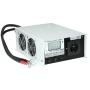 ИС1-12-1700 инвертор DC-AC с ЖК-индикатором Сибконтакт