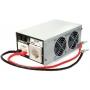 ИС-24-1500 инвертор DC-AC  Сибконтакт