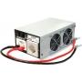 ИС-48-1500 инвертор DC-AC Сибконтакт