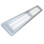 Потолочный светильник «Микропризма» 4500К Exmork