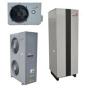 SAPUN VMH-135V1D (40 кВт ) inverter тепловой насос воздух-вода