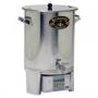 Домашняя пивоварня Bavaria 30 литров