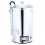 Автоматическая пивоварня Easy Brew 40 литров