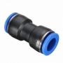Соединитель быстросъемный PUSH 10 мм