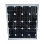 Солнечные модули Just-Solar 65-70 Вт (JST-M636(65-70W))